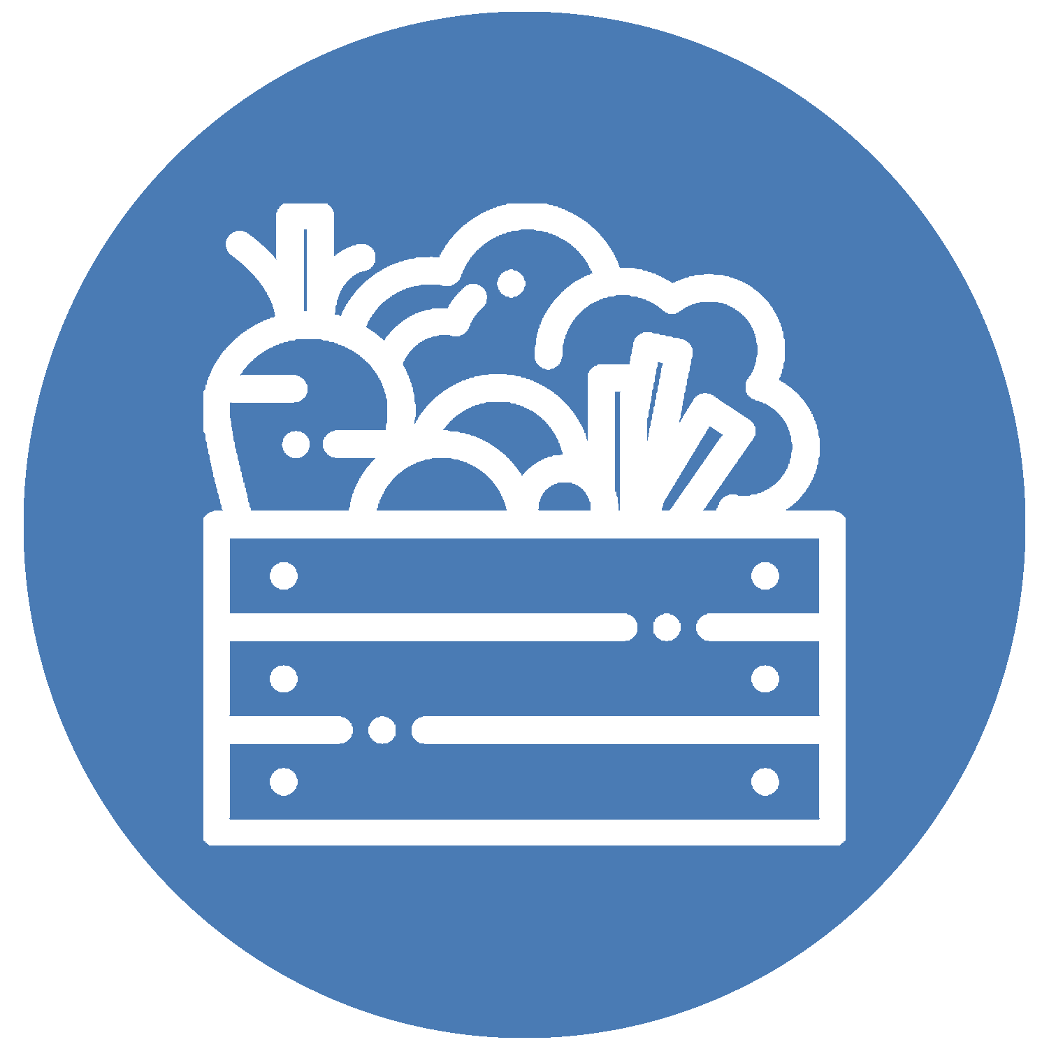 Vegetables Icon BB.png