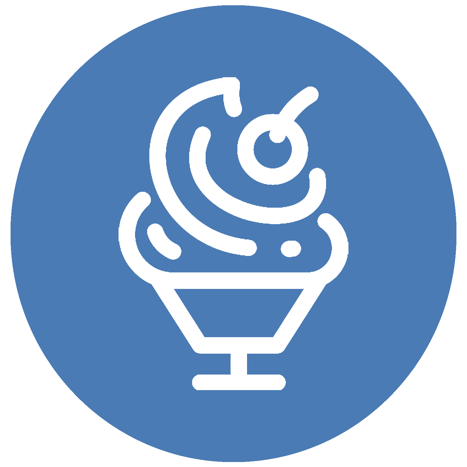 Ice Cream Icon BB.png