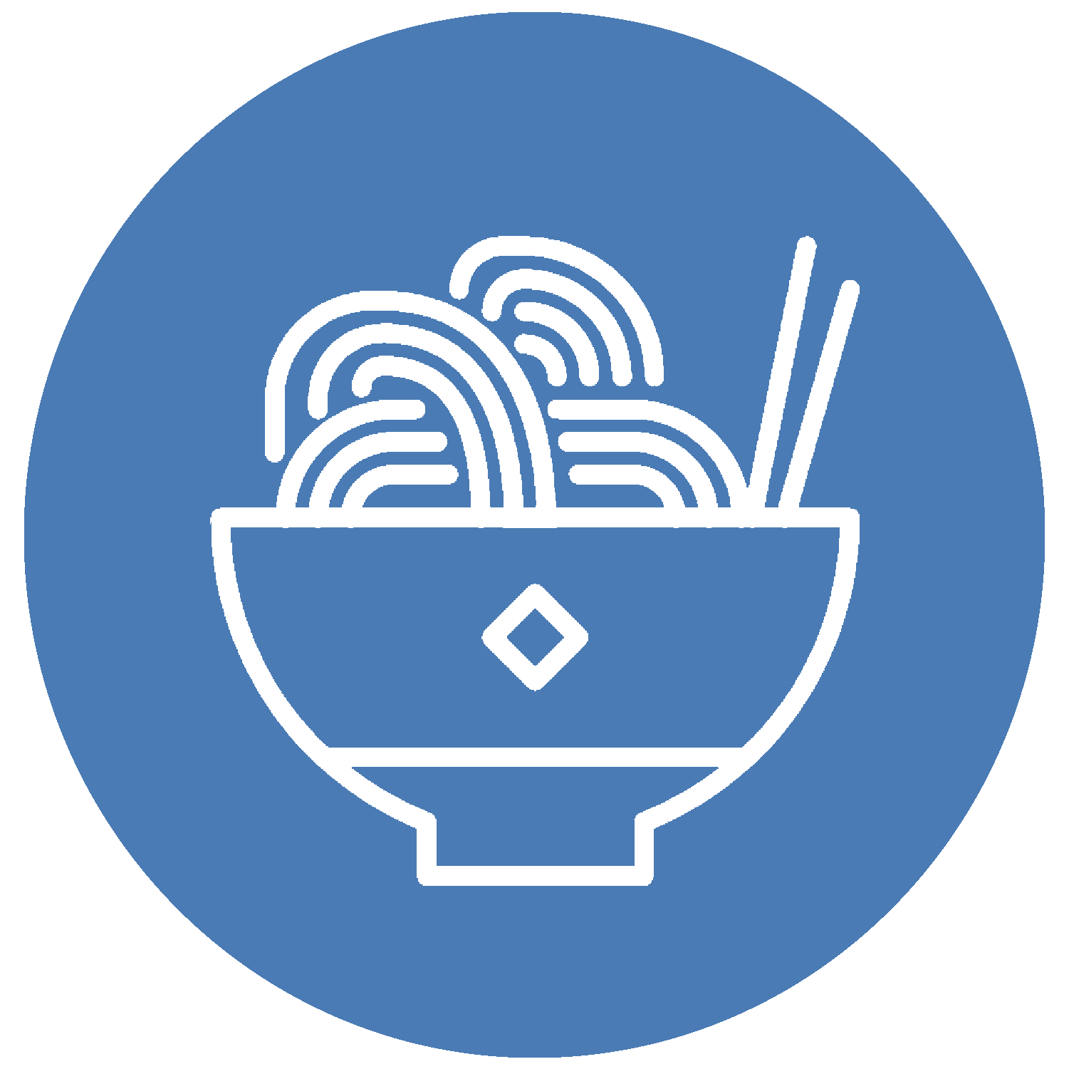 Pasta Icon BB.png