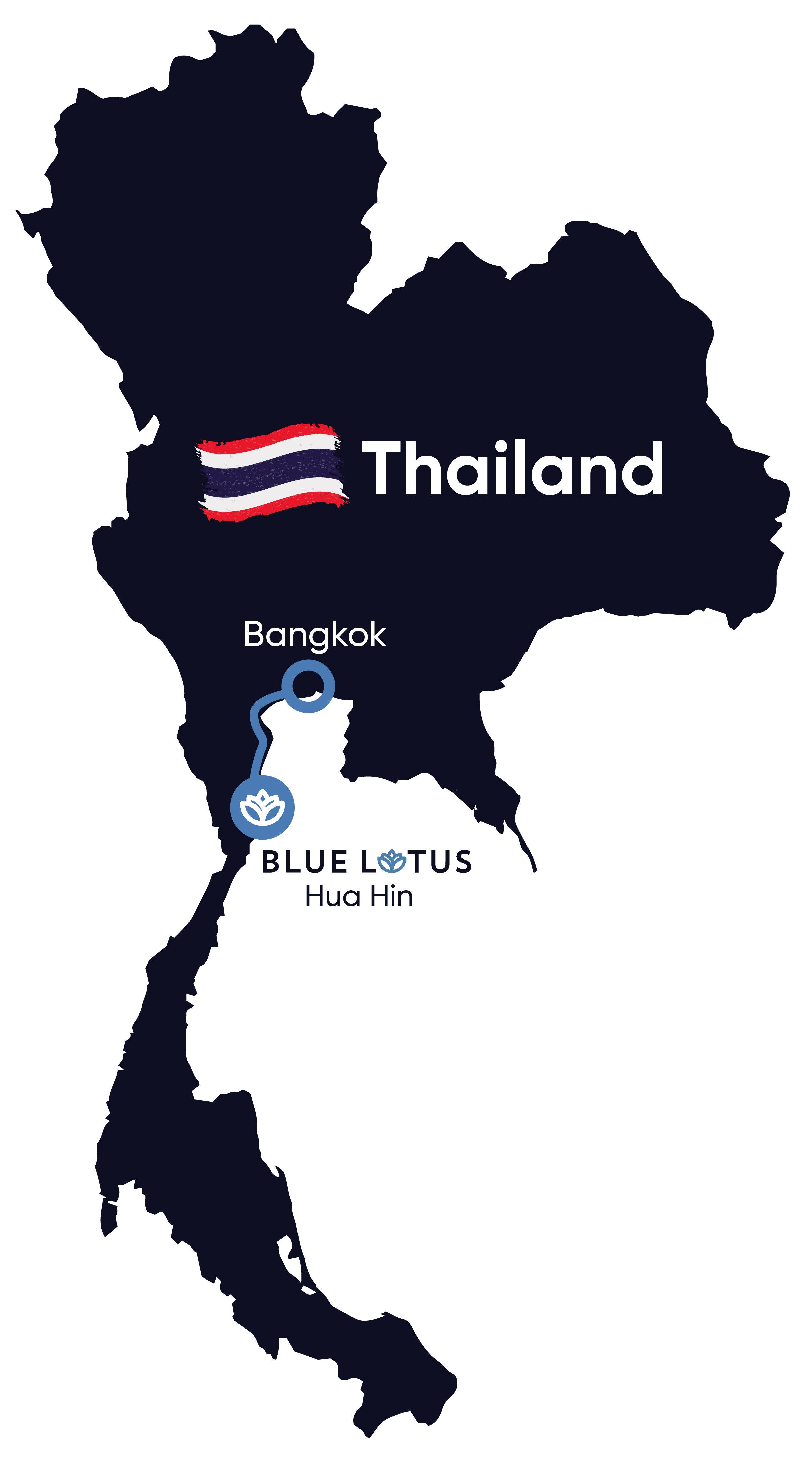 Thailand Blue Lotus Location.jpg