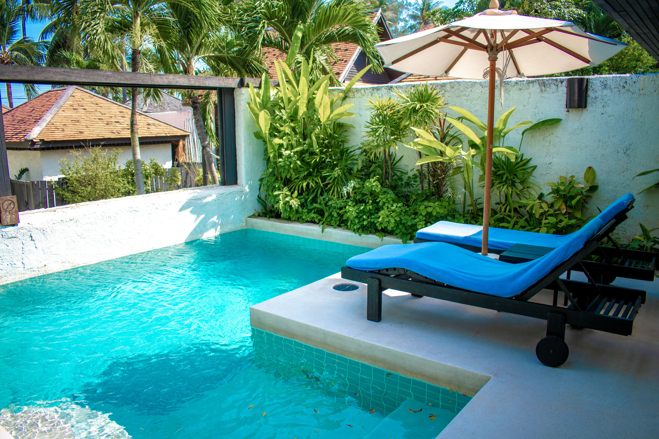 Resort - Rooms - Pool Villa - 14.jpg