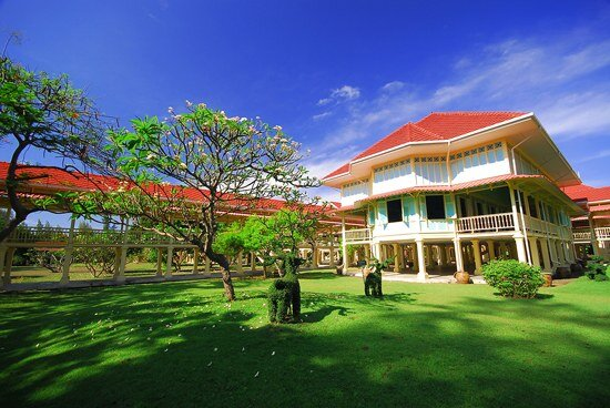 Mrigadayavan Palace.jpg