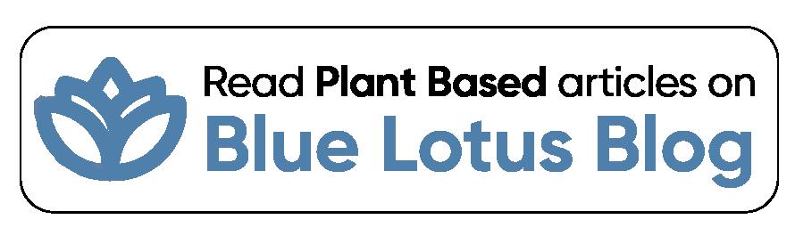 Blue Lotus Hua Hin Blog