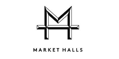 market-halls.jpg