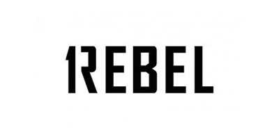 PSD_0014_1Rebel-logo.jpg