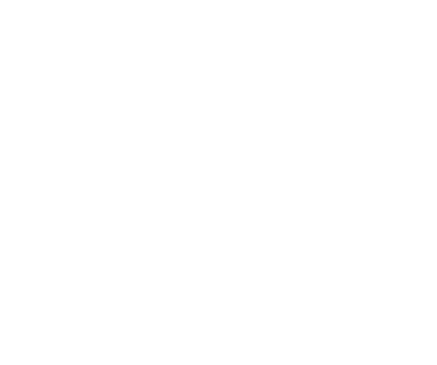 LightLease-logo-no-tag.png
