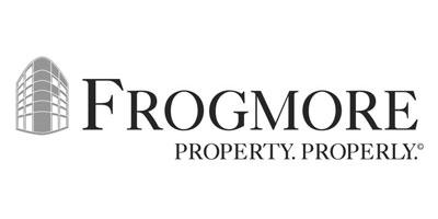 frogmore.jpg