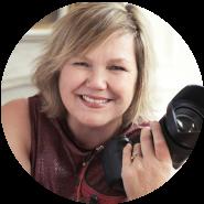 Anita-Watkins-Photographer.png