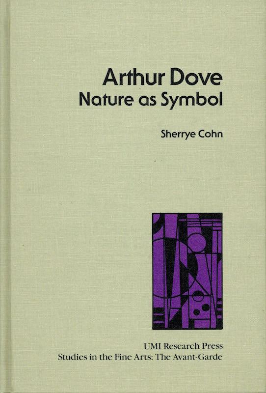 Arthur Dove hardback.jpeg