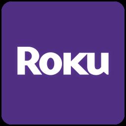 Roku - Fix My Brand With Ali Craig®