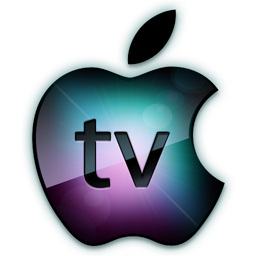 Apple TV - Fix My Brand With Ali Craig®