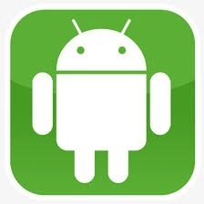Android - Fix My Brand With Ali Craig®