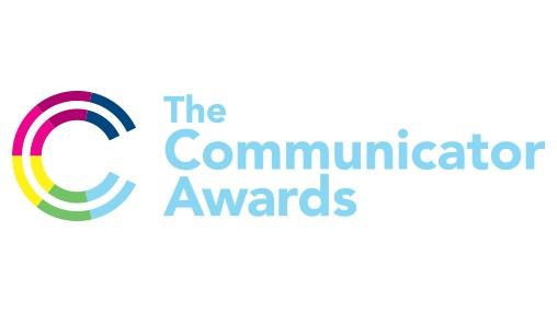 25th Annvesary 3x Winner of The Communicator Awards