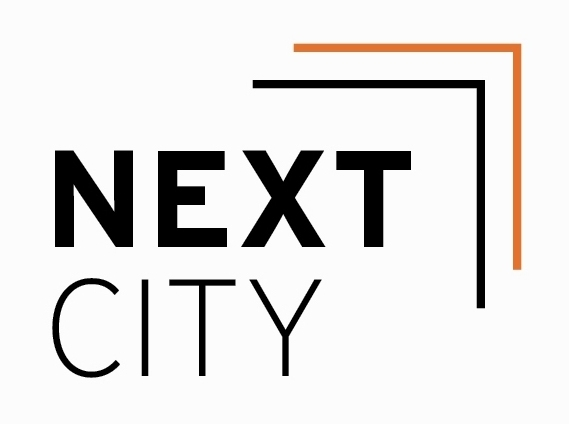 next_city_logo_final.jpg