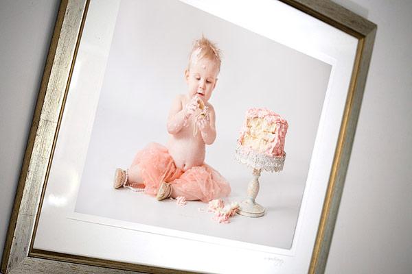 20x30-framed-cake-smash-print.jpg