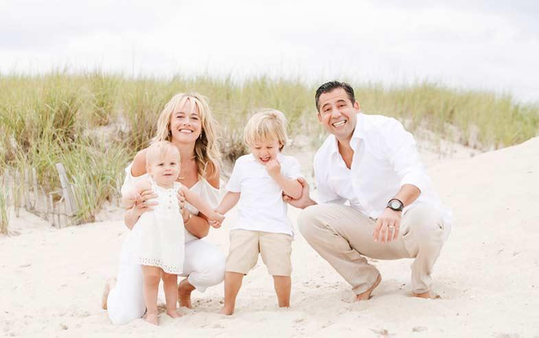 family-front.jpg