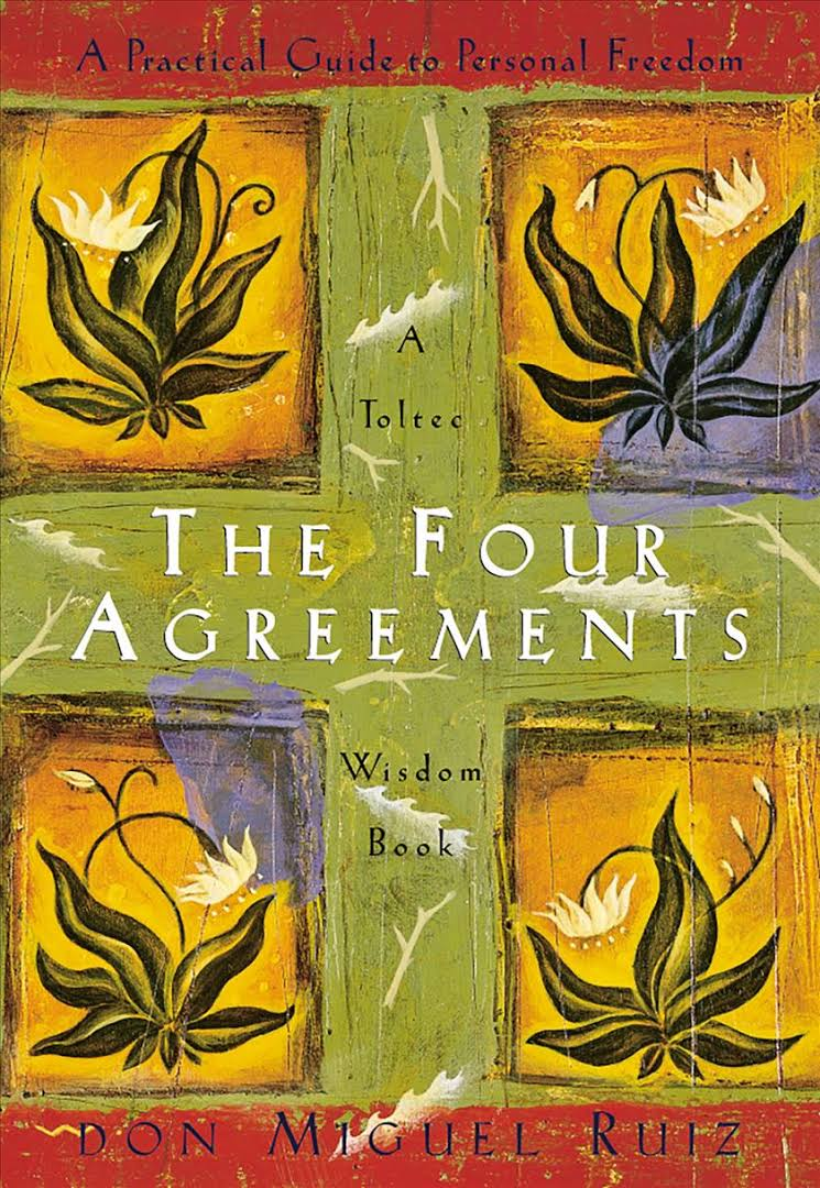 4 agreements.jpeg