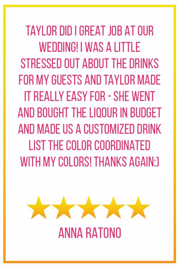 Customer Reviews North Carolina