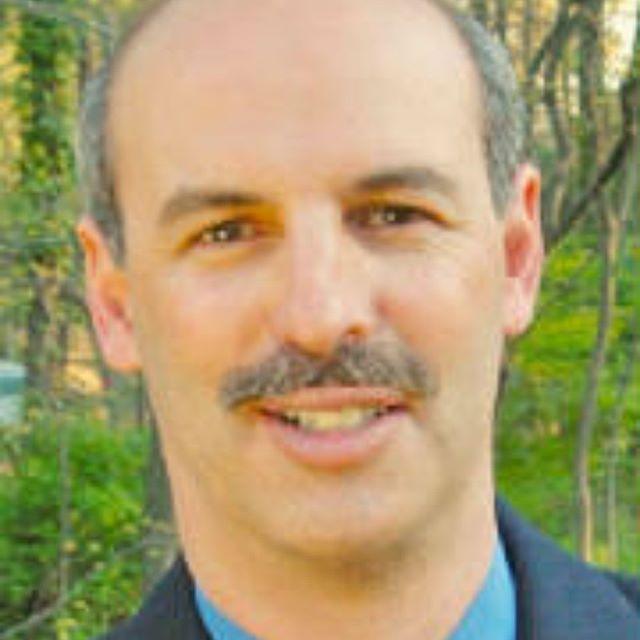 Dr. Marty Skopp of Skopp Chiropractic