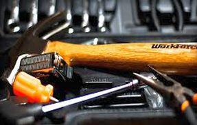 Handyman - Vendors Apply Here