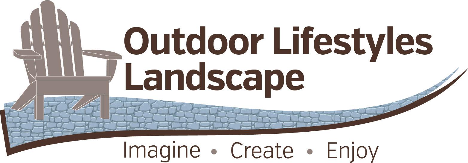 $100.00 off Landscape Design Services