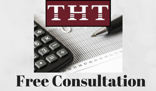 Kelly Hughes, CPA - Free initial consultation (up to one hour)