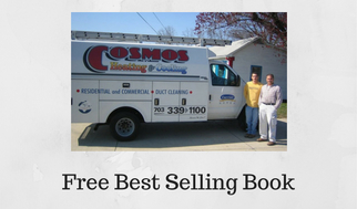 """RECEIVE OUR BEST SELLING BOOK """"INSIDERS SECRETS OF THE HVAC EXPERTS"""" FOR FREE . ALSO YOU GET $ 10.00 OFF OF PARTS"""