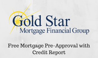 FREE Mortgage Pre-Approval including Credit Report