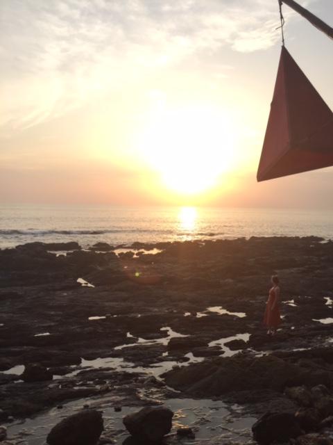 thailand sunset.JPG