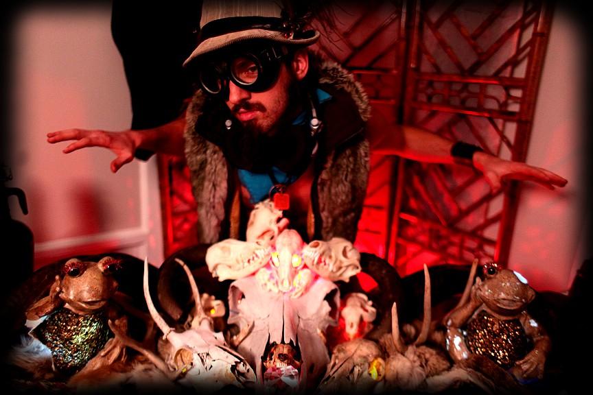 Mr Jennings skulls - Todd Raviotta.jpg