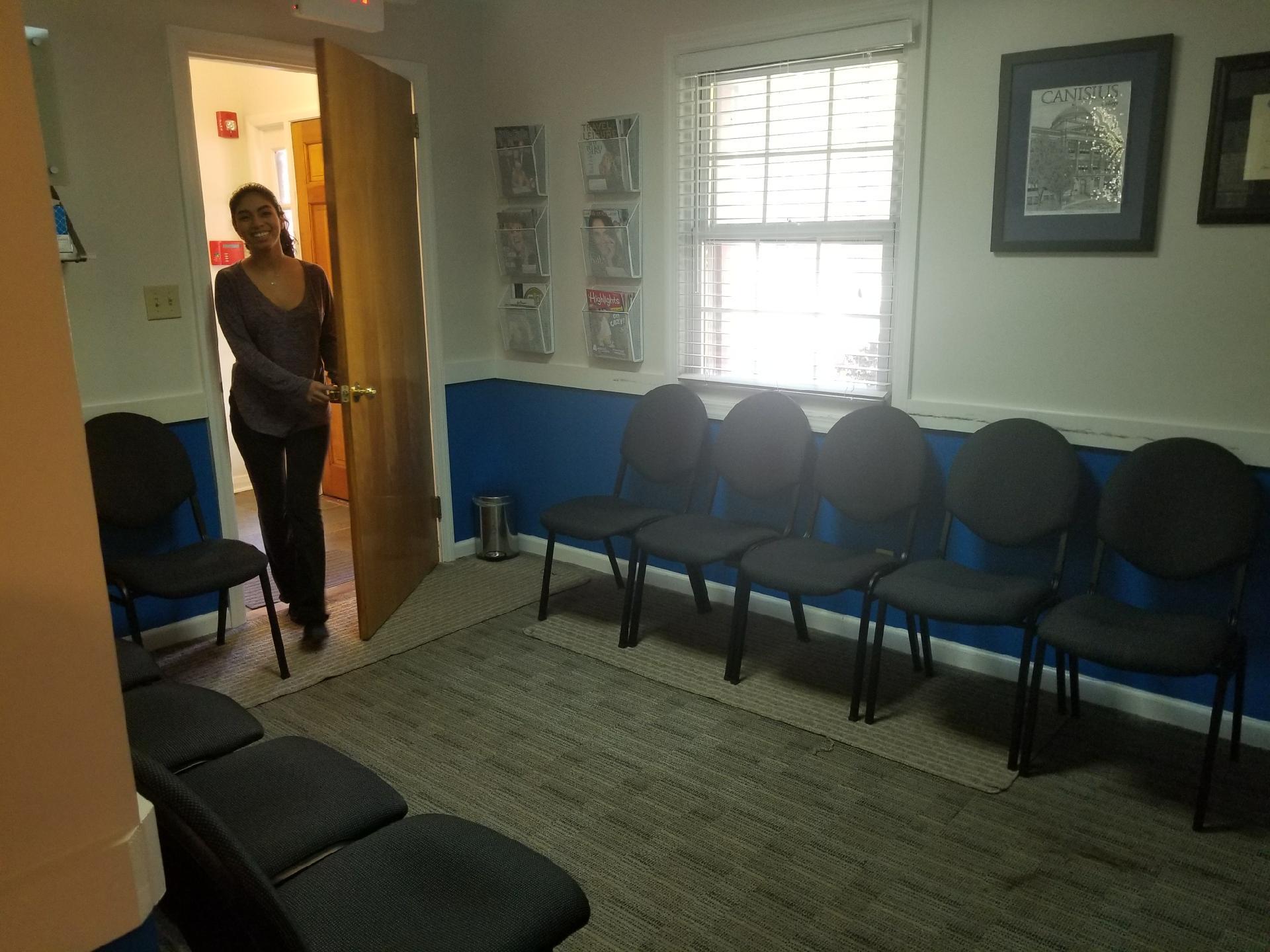 waiting room entrance.jpg