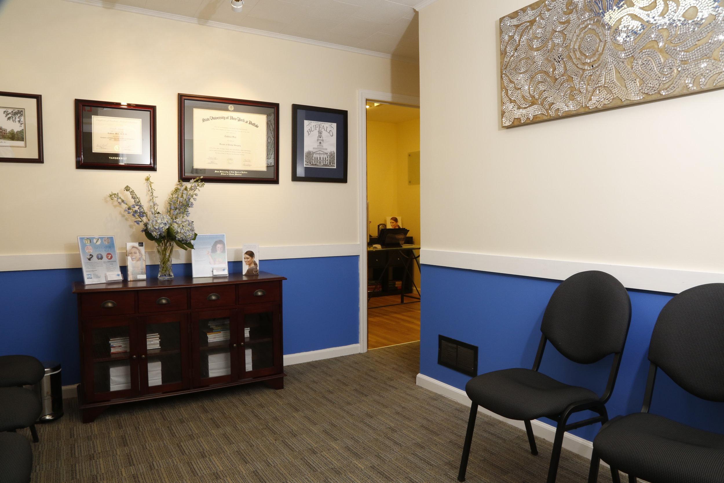 Waiting Room 2.JPG