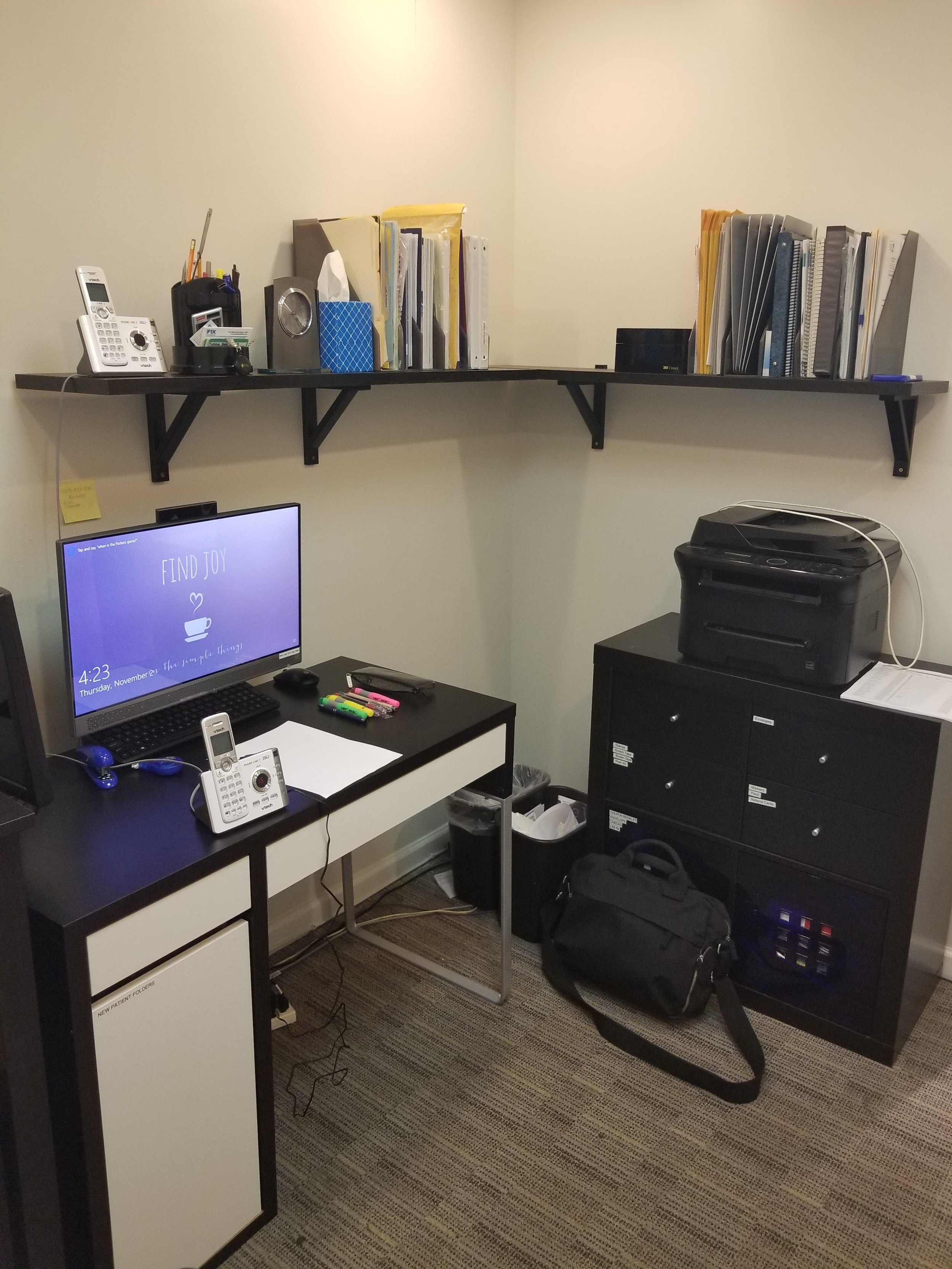 Dr. Roy's Office.jpg