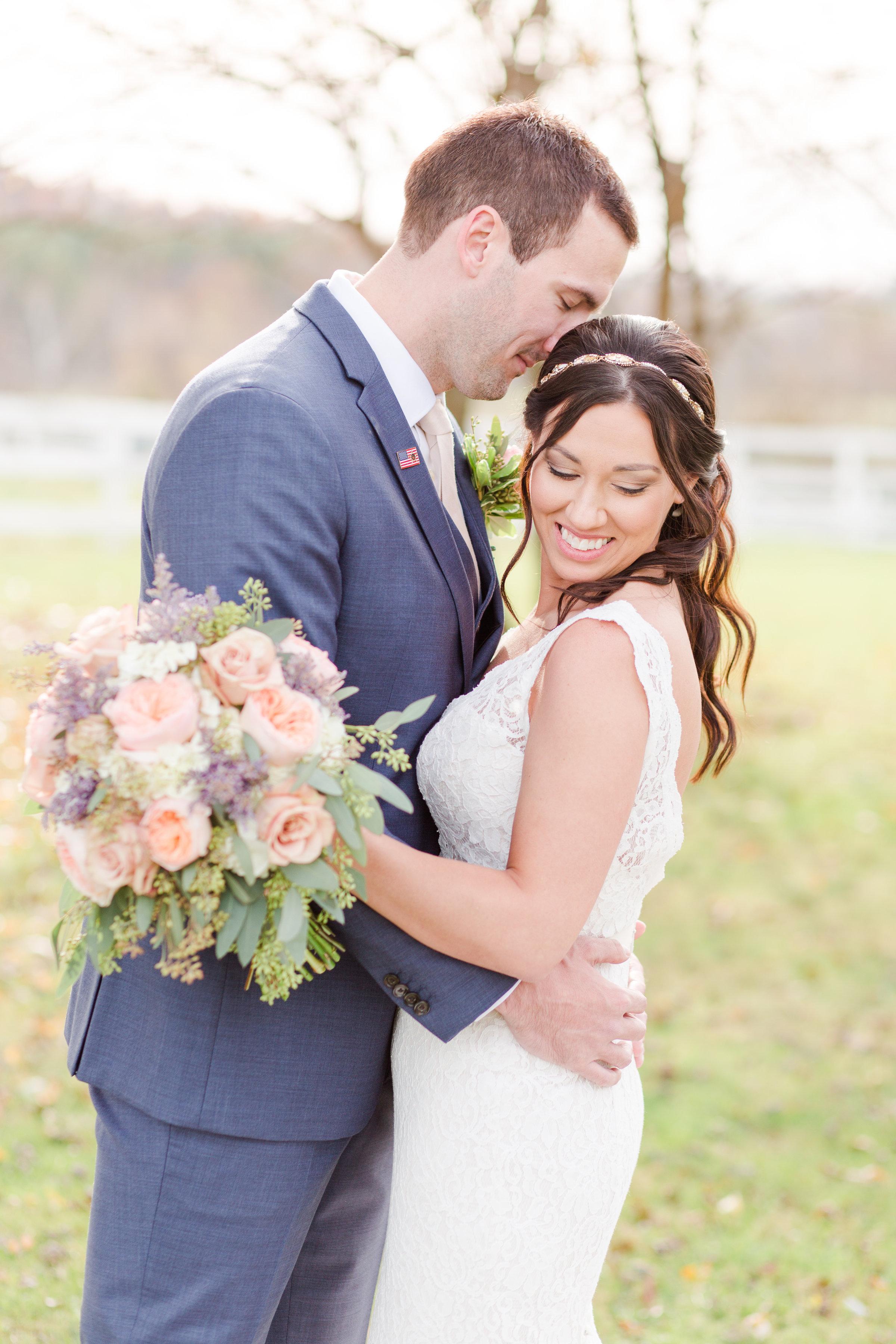 briar-patch-inn-turner-wedding-bride-groom-bethanne-arthur-photography-photos-35.jpg