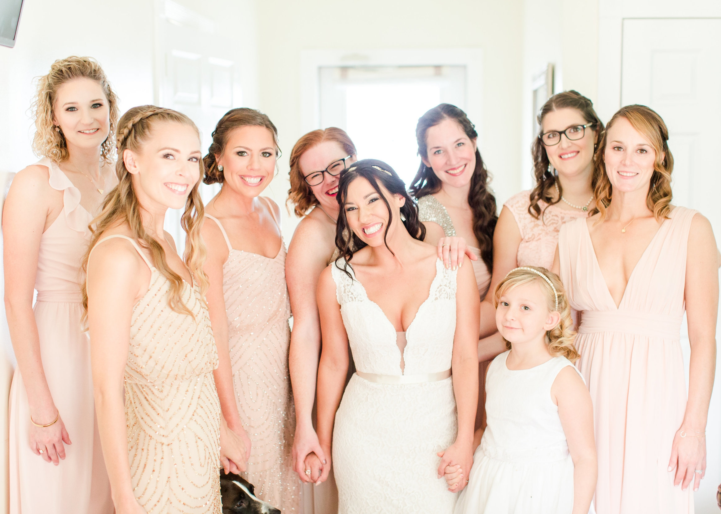 briar-patch-inn-turner-wedding-getting-ready-bethanne-arthur-photography-photos-74.jpg