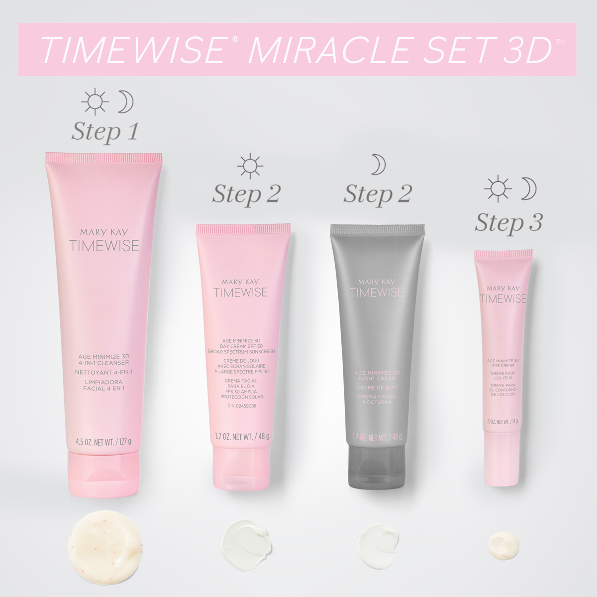 Miracle-Set-3D-SM-Steps-en-us.jpg