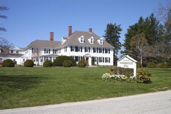 inn-at-woodstock-hill.jpg