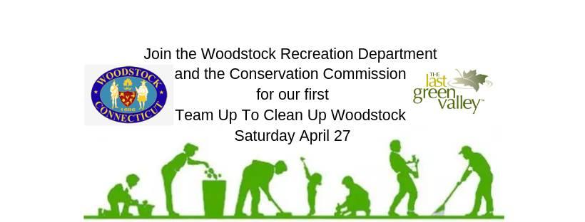 woodstockcleanup.jpg