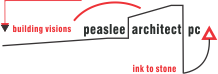logo-2019-1.png