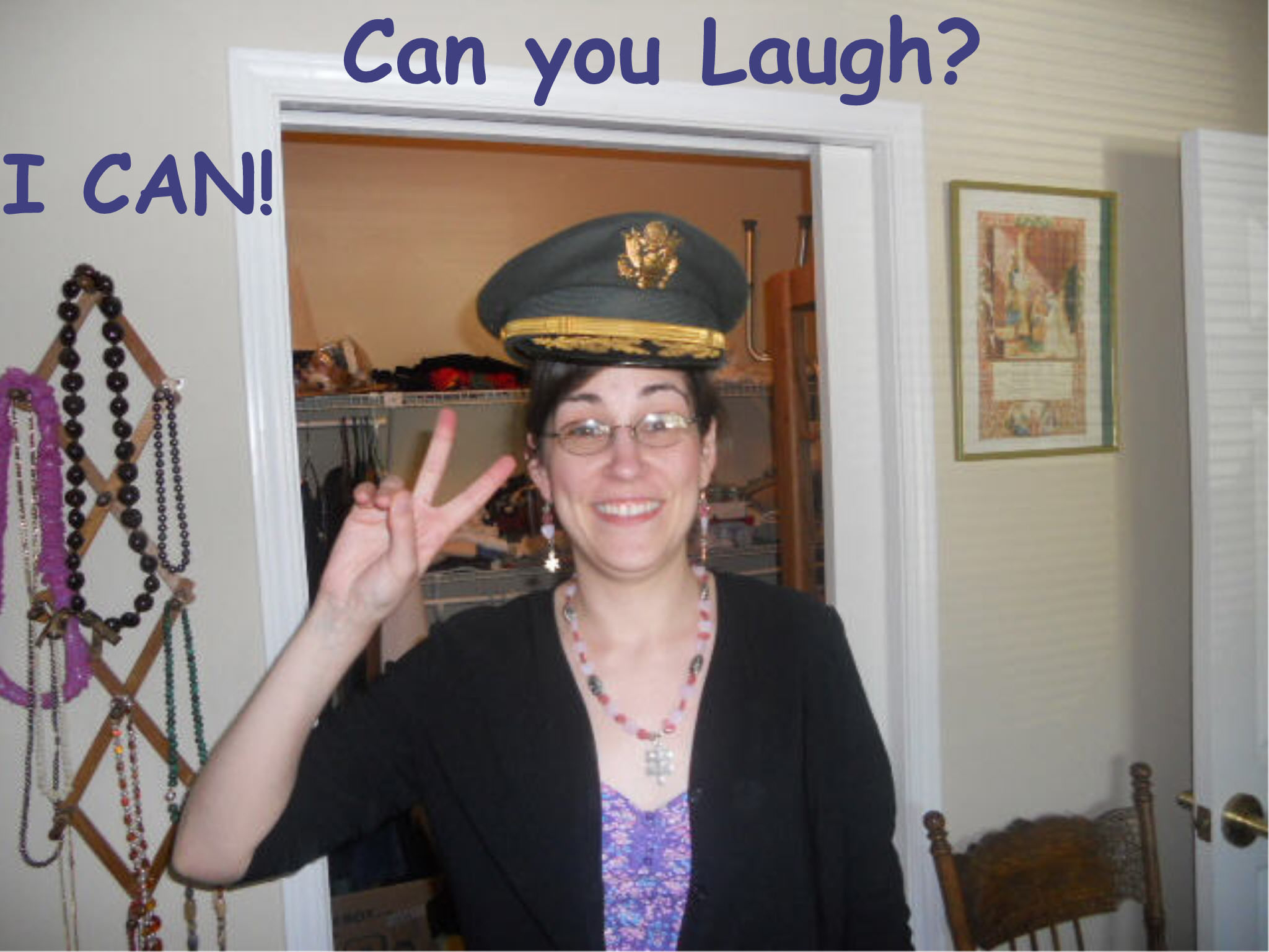 LaughingAtMyself.jpg