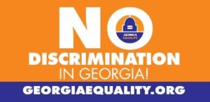 No-discrimination-in-Georgia-sticker-300x146.jpg