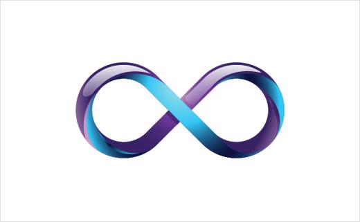 hyperloop-one-logo-design.png