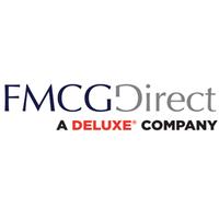 FMCG.png