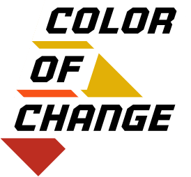 COC Logo.png