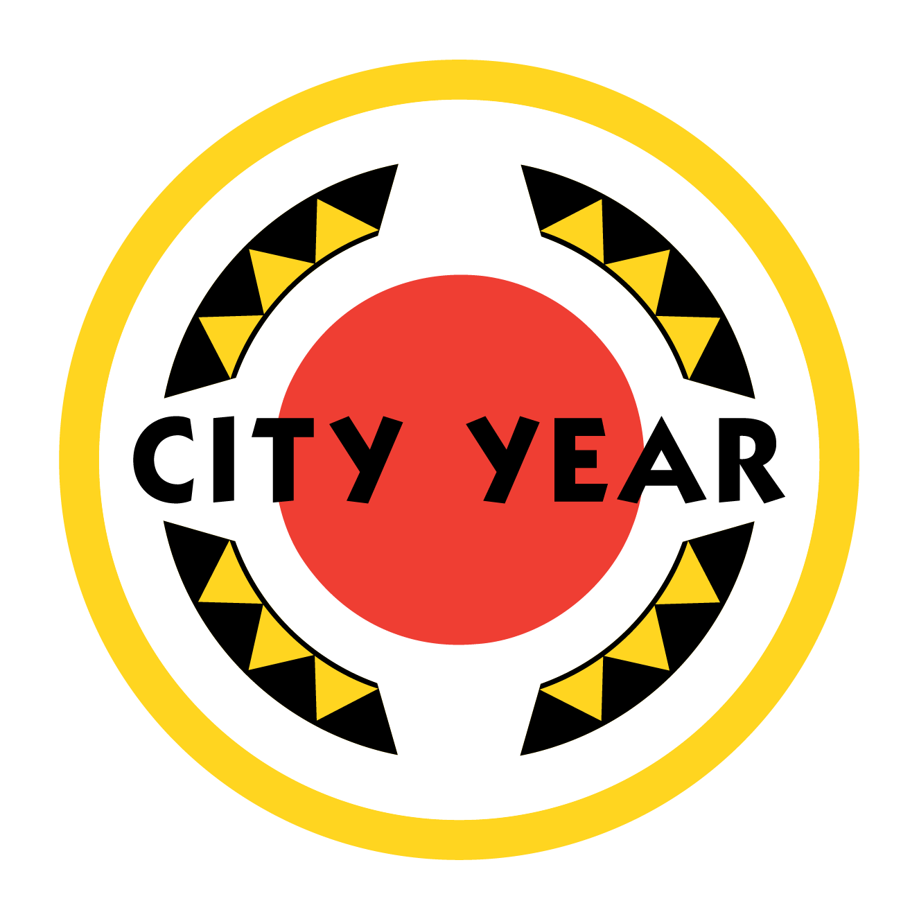 cylogo.png