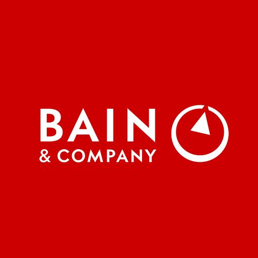 bain and company logo.png