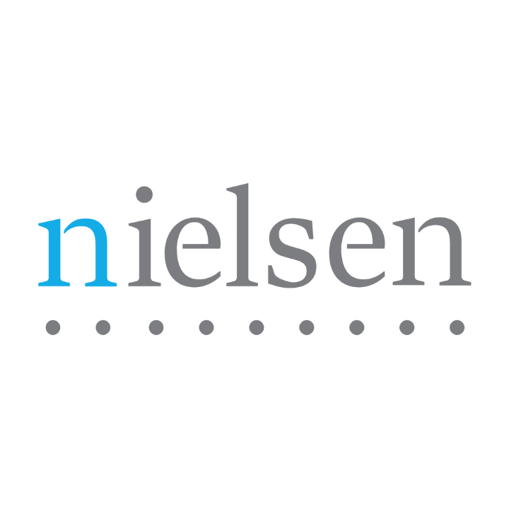 Nielsenlogo-1.png.imgw.720.720.png