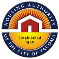 tacoma housing authority.png