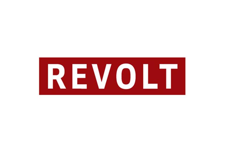 revoltlogonewsite.jpg