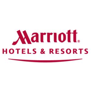 marriott-logo-square-300x300.png